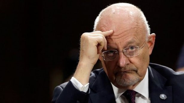 director-of-national-intelligence-james-clapper-testifies-before-the-senate-armed-services-committee-afp.jpg.jpe