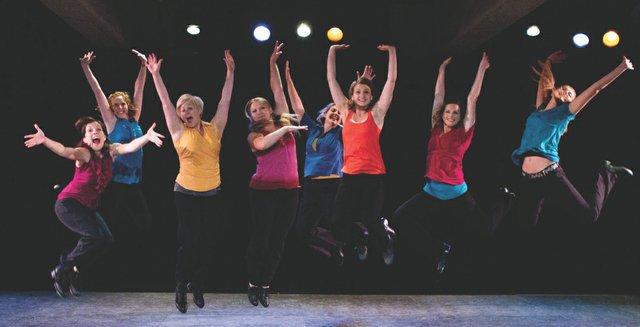dance works.jpg.jpe