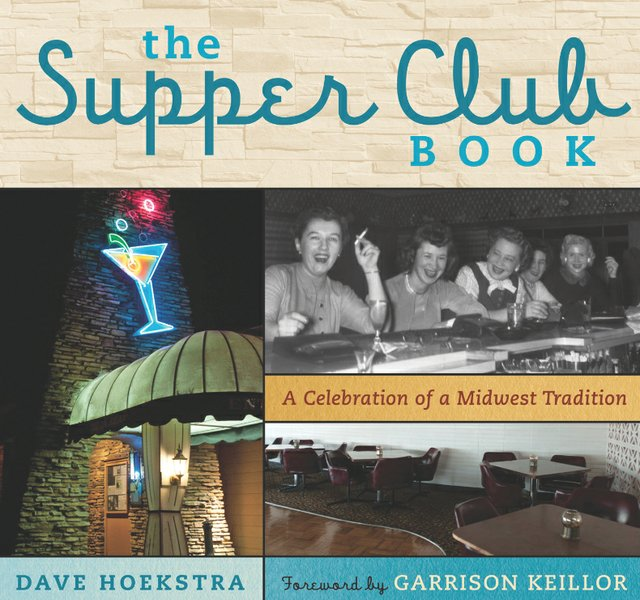 the supper club book.jpg.jpe