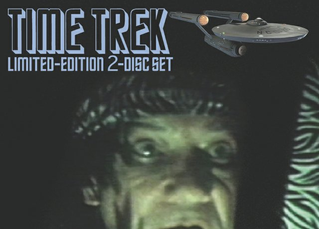 time trek.jpg.jpe