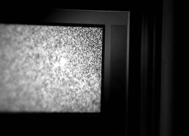 tv_static_flickr-640x640.jpg.jpe