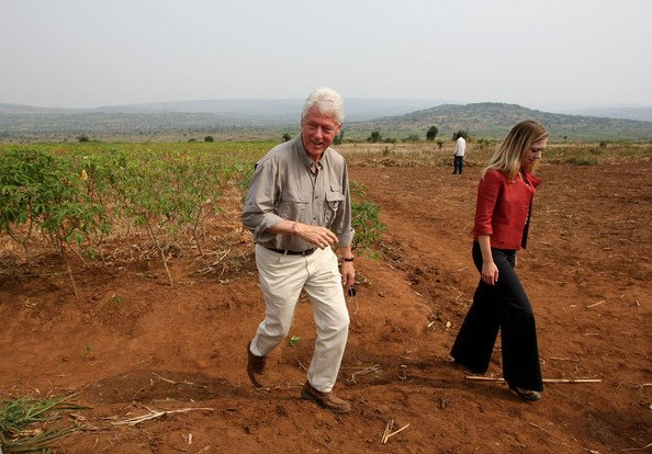 bill+clinton+visits+clinton+foundation+projects+7ymj3whe-opl.jpg.jpe