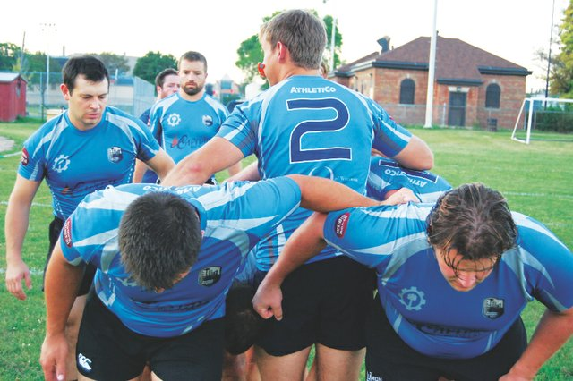 rugby.jpg.jpe