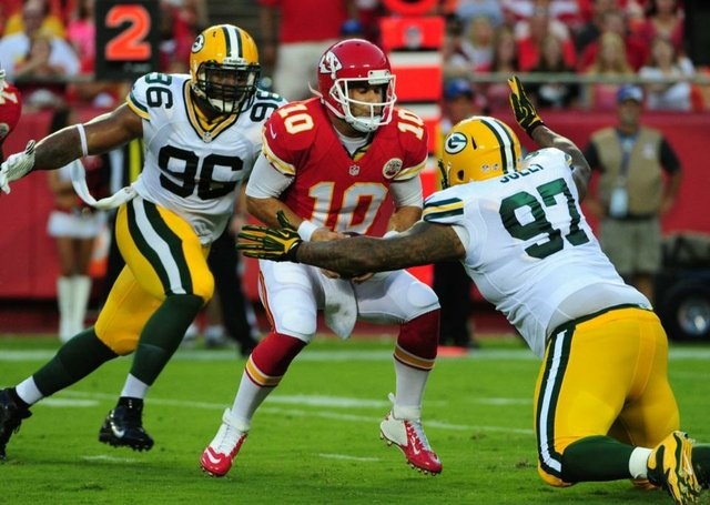jolly-kansas-city-chiefs-packers-17--nfl_mezz_1280_1024.jpg.jpe