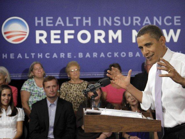 obama-health-insurance.jpg.jpe