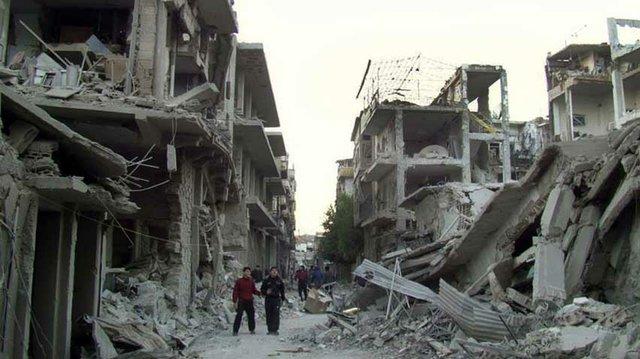 hi-852-syria-damascus-internet.jpg.jpe