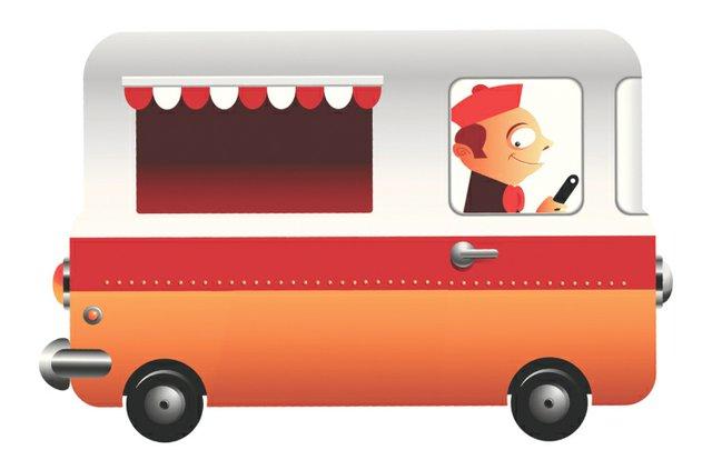 foodcart.jpg.jpe