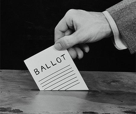 vote.jpg.jpe