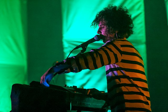 youth lagoon.jpg.jpe