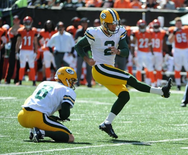 packers vs bengals 2013.jpg.jpe