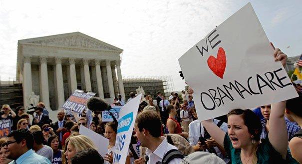 130604_obamacare_supporters_ap_605.jpg.jpe