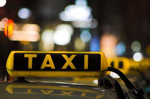 img_taxi.jpg.jpe