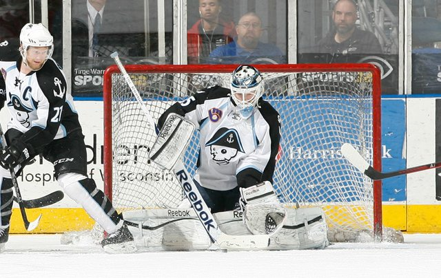 milwaukee admirals 2013 season preview magnus hellberg.jpg.jpe