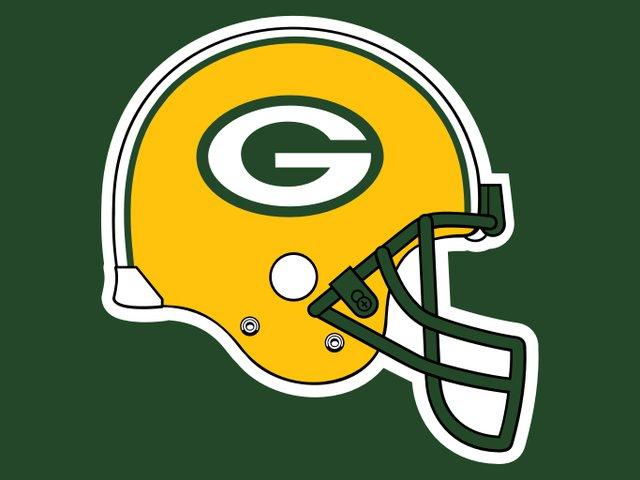 green_bay_packers_helmet.jpg.jpe