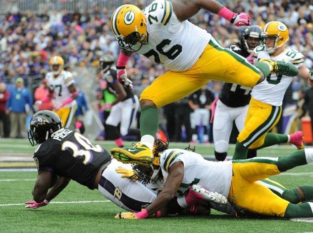green bay packers baltimore ravens 2013.jpg.jpe