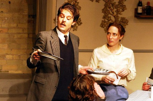 theatre+unchained+fawlty+-+veal+substitute.jpg.jpe