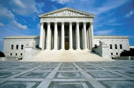 americas leading radical elected justice at the us supreme court