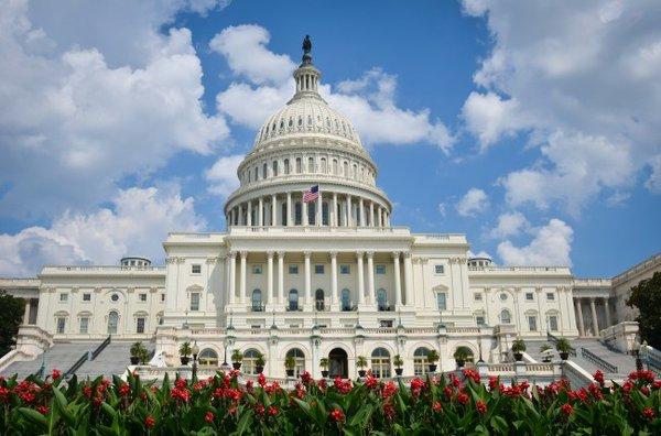 government-shutdown2-650x430.jpg.jpe