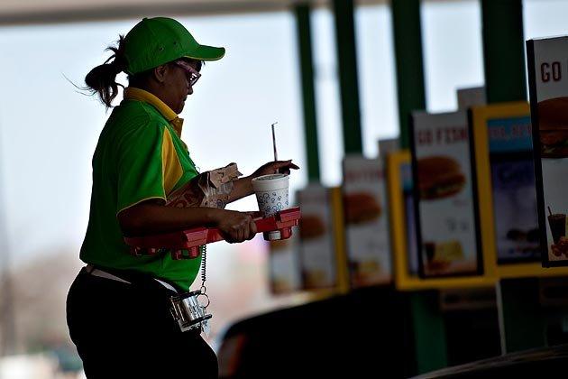 0801-fast-food-630x420.jpg.jpe