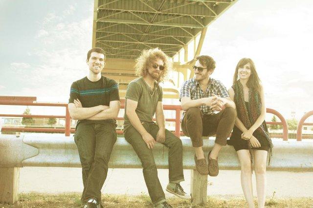 greatest lakes milwaukee band.jpg.jpe