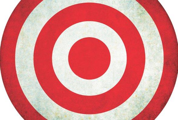 target.jpg.jpe