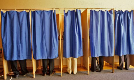voting-booth-006.jpg.jpe