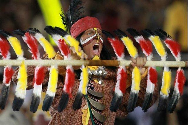 florida-seminoles-2012-09-30.jpg.jpe