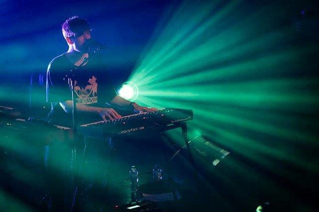 james blake live 2013 turner hall ballroom milwaukee.jpg.jpe
