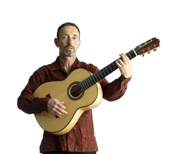 jonathan richman 2013 shank hall concert review.jpg.jpe