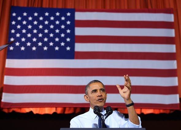 131029_pol_obamacaregopgift.jpg.crop.original-original.jpg.jpe