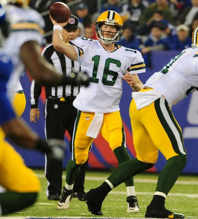 scott zolzein green bay packers giants 2013.jpg.jpe