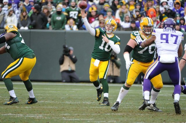 packers minnestoa vikings matt flynn 10 2013.jpg.jpe