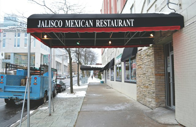 jaliscos mexican restaurant milwaukee.jpg.jpe