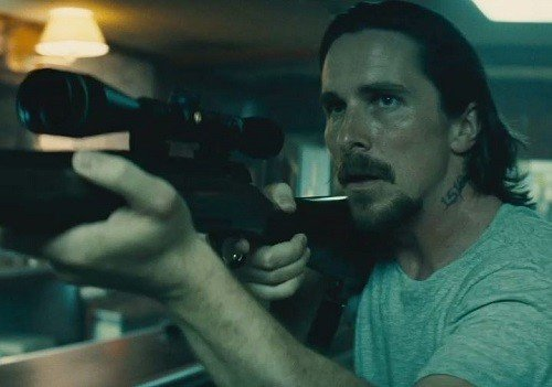 christian-bale-out-of-the-furnace.jpg.jpe