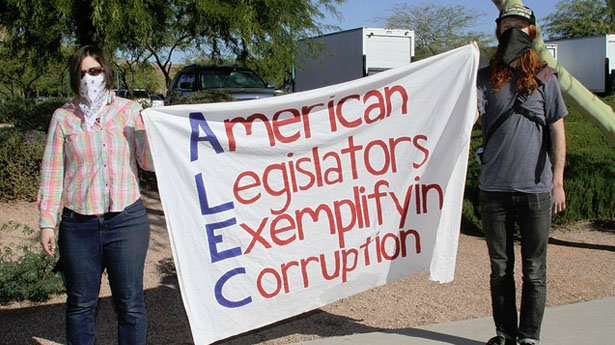alec-protests-via-flickr.jpg.jpe