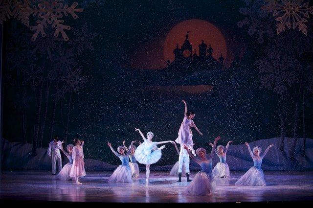 milwaukee ballet company. photo mark frohna. (4).jpg.jpe