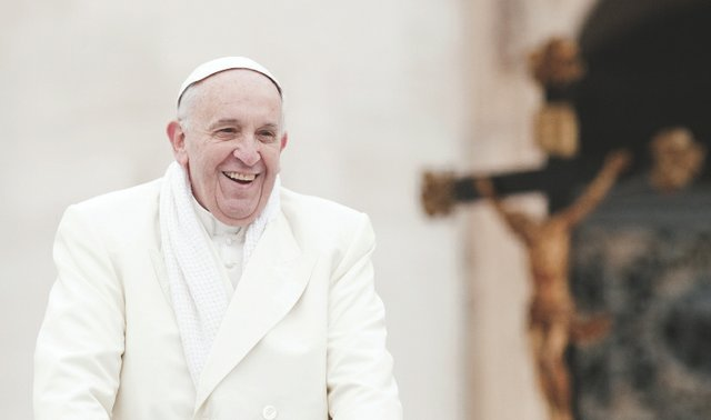 pope.jpg.jpe