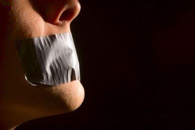 censorship-10-5-25.jpg.jpe