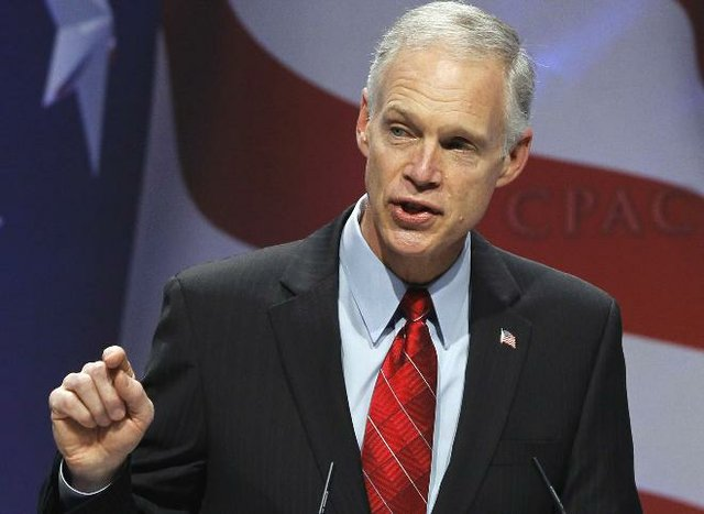 ron-johnson-ap.jpg.jpe
