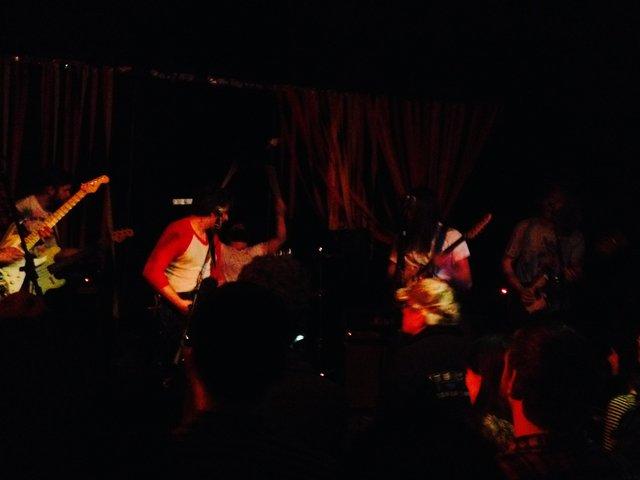 diahhrea planet punk cactus club.jpg.jpe