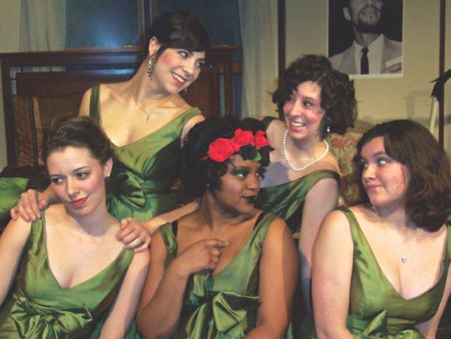 fivewomen.jpg.jpe
