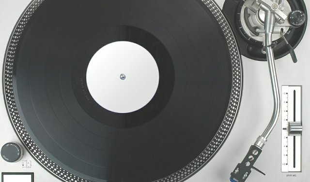 musicgate.jpg.jpe