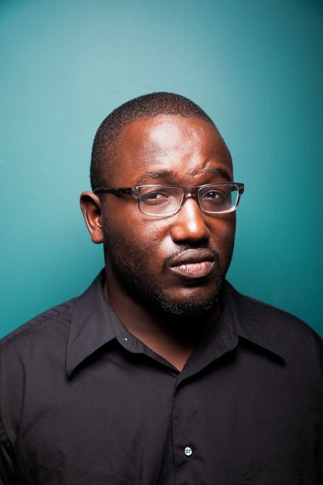 hannibal buress color 3.jpg.jpe