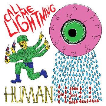 call me lightning human hell.jpg.jpe