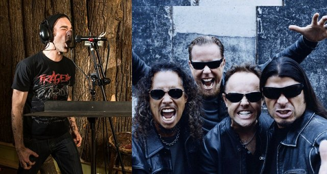 enabler metallica.jpg.jpe