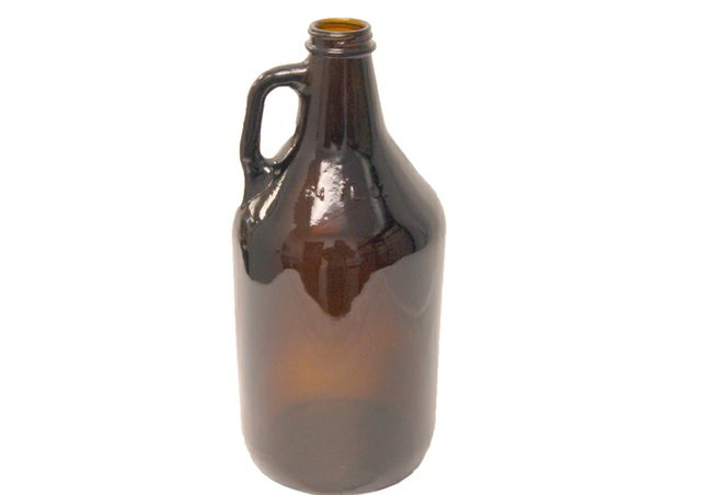 growler.jpg.jpe