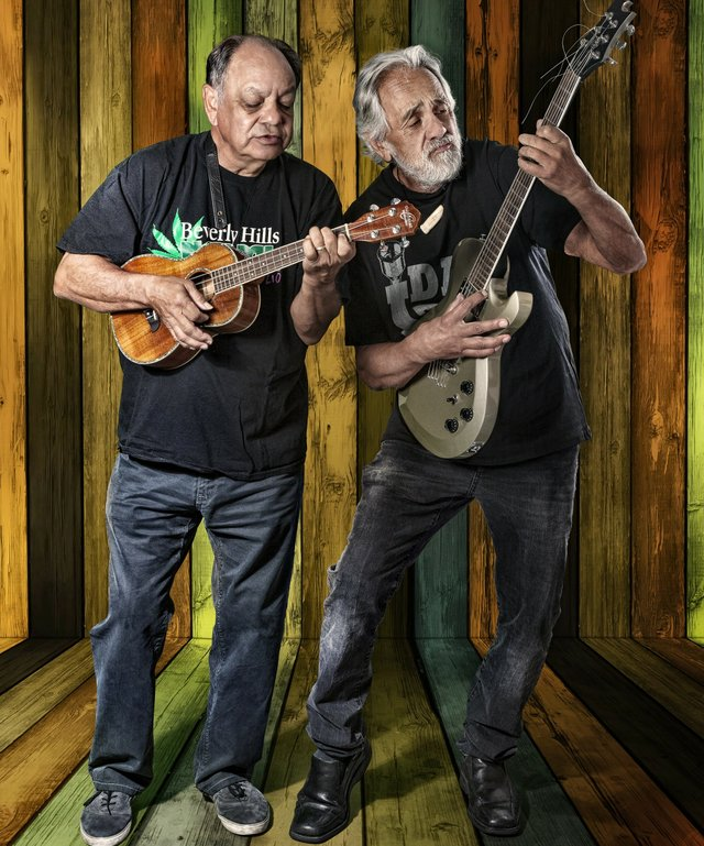 cheech and chong music 2014 tour.jpg.jpe