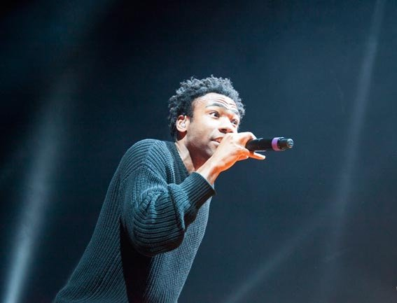 childish gambino donald glover the rave rap 2014.jpg.jpe
