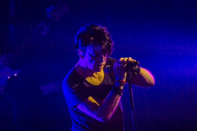 gary numan 2014 tour milwaukee concert review.jpg.jpe