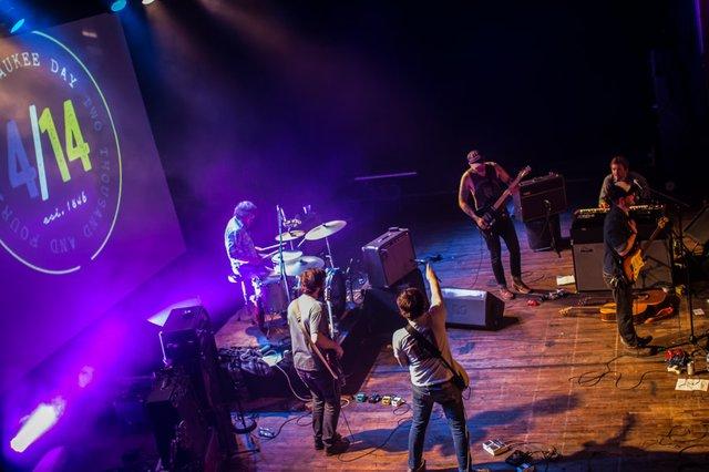 decibully milwaukee day 2014 turner hall ballroom indie rock band.jpg.jpe